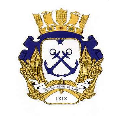 escuela_naval-14